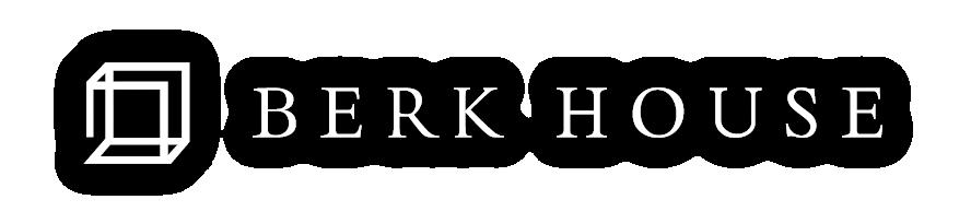 BERK HOUSE