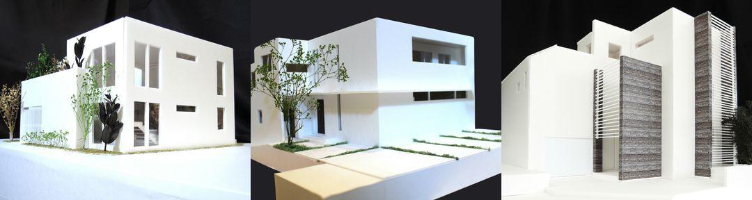 特許取得「建築コンペ方式」