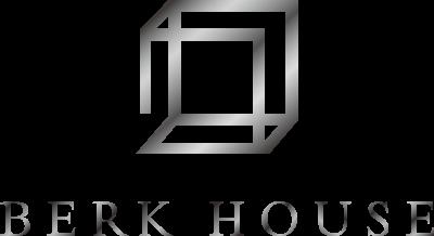 東京の高級注文住宅ならベルクハウス